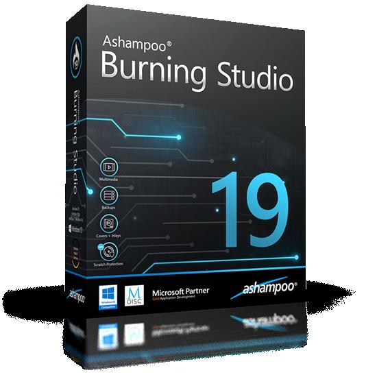 download Ashampoo.Burning.Studio.v19.0.1.5.Final.Portable