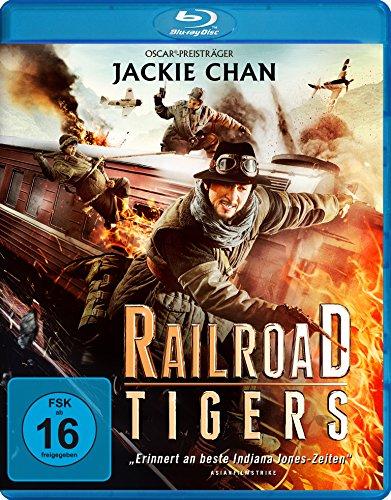 download Railroad.Tigers.German.2016.AC3.BDRip.x264-CHECKMATE