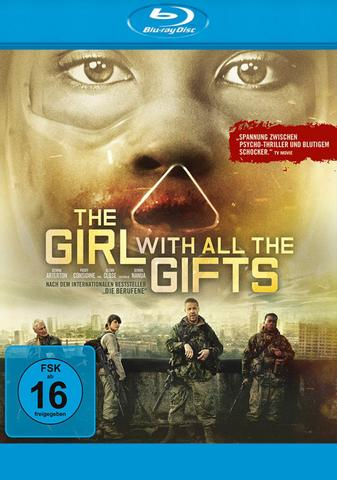 The.Girl.with.All.the.Gifts.2016.DUAL.COMPLETE.BLURAY-REMAiNS
