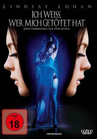 Ich.weiss.wer.mich.getoetet.hat.2007.German.1080p.HDTV.x264-NORETAiL