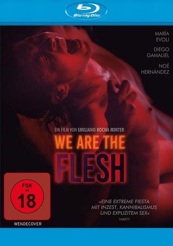 We.are.the.Flesh.2016.DUAL.COMPLETE.BLURAY-ROOR