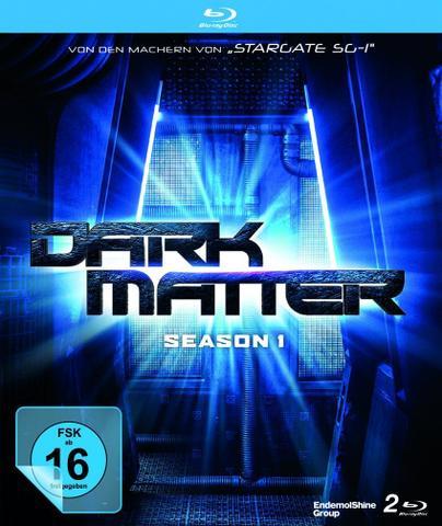 download Dark.Matter.S01.Complete.German.DL.1080p.BluRay.AVC.Remux-XYZ