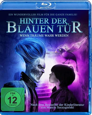 download Hinter.der.blauen.Tuer.2016.German.AC3.BDRiP.XviD-SHOWE
