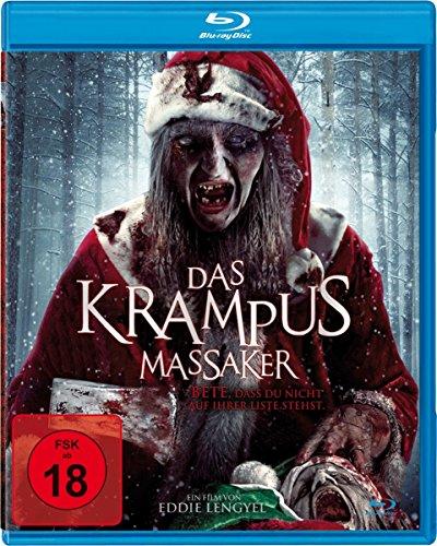 download Das.Krampus.Massaker.2016.German.DL.1080p.BluRay.x264-CHECKMATE