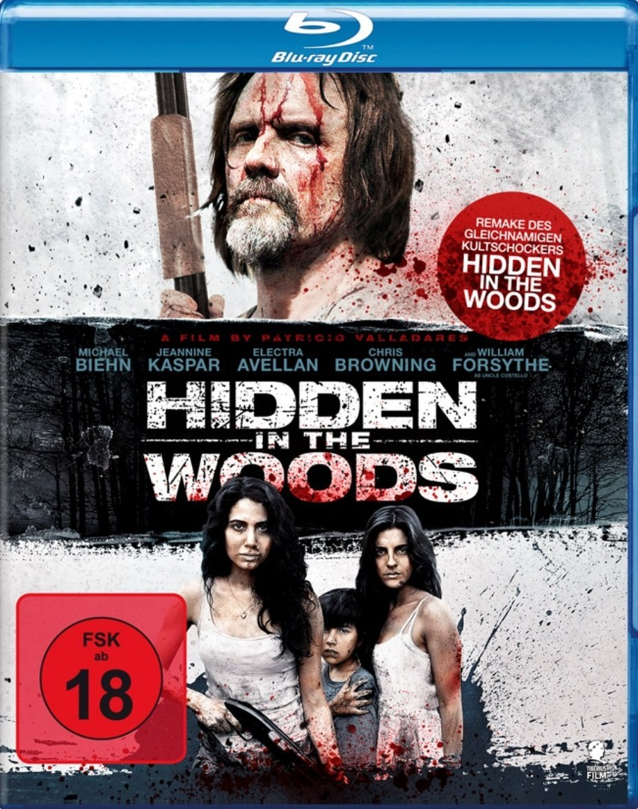 Hidden.in.the.Woods.2014.German.DL.1080p.BluRay.x264-CONTRiBUTiON