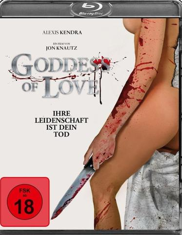 Goddess.of.Love.2015.DUAL.COMPLETE.BLURAY-iFPD