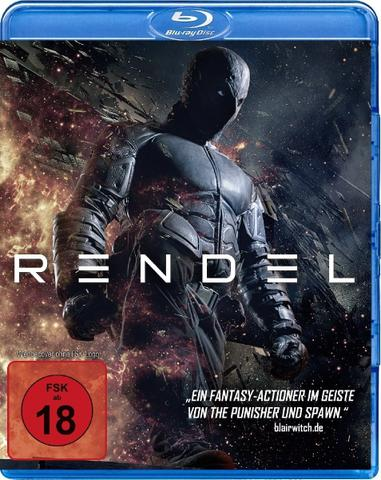 download Rendel.2017.German.1080p.BluRay.x264-CHECKMATE