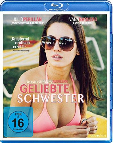 download Geliebte.Schwester.2017.German.AC3.BDRiP.XviD-SHOWE