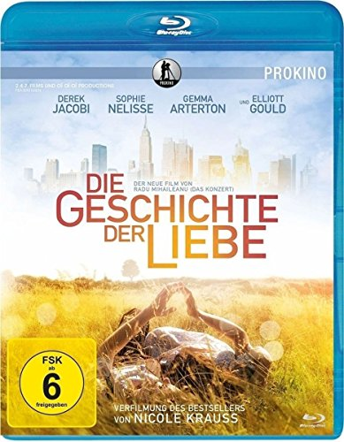download Die.Geschichte.der.Liebe.2016.German.720p.BluRay.x264-MOViEiT
