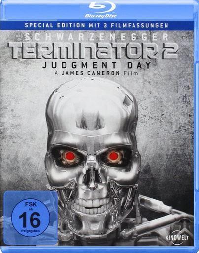 download Terminator.2.Tag.der.Abrechnung.1991.Extended.REMASTERED.German.BDRip.x264-LizardSquad
