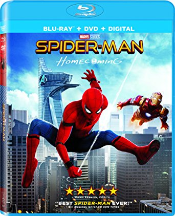 download Spider.Man.Homecoming.2017.BDRip.AC3.German.x264-POE