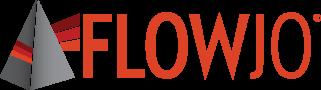 download Treestar.FlowJo.v10.4.WinALL.Cracked-BLiZZARD