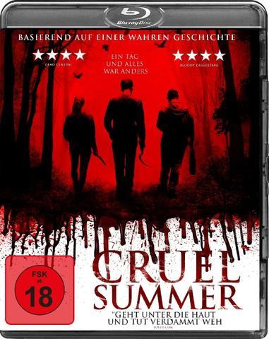 download Cruel.Summer.2016.German.BDRiP.x264-MOViEiT