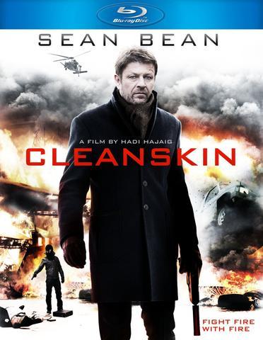 download Cleanskin.Bis.zum.Anschlag.2012.German.DL.1080p.BluRay.AVC-FYI