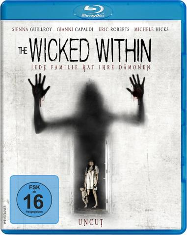 download The.Wicked.Within.Jede.Familie.hat.ihre.Daemonen.2015.German.AC3.BDRiP.XviD-SHOWE