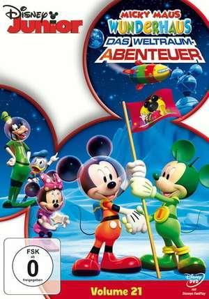 Walt.Disney.Micky.Maus.Wunderhaus.Das.Weltraum.Abenteuer.German.2011.ML.PAL.DVDR.TVP