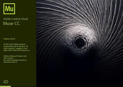 download Adobe.Muse.CC.2018.v2018.0.0.685
