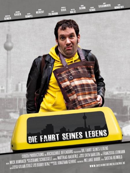 download Die.Fahrt.seines.lebens.2011.German.HDTVRip-x264-NORETAiL