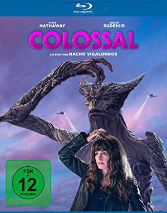 download Colossal.2016.German.720p.BluRay.x264-ENCOUNTERS