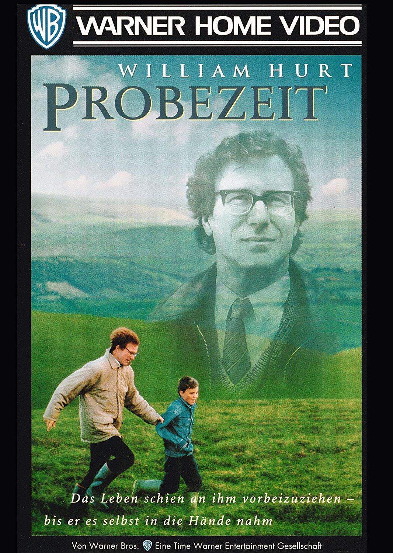 download Probezeit (1994)