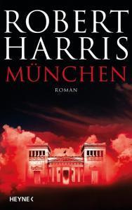 Robert Harris Muenchen