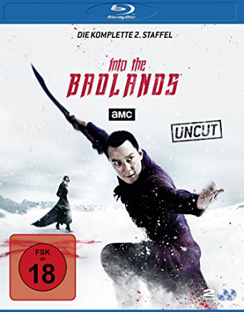 download Into.the.Badlands.S01.-.S02.COMPLETE.GERMAN.5.1.DL.DTSMA.1080p.BDRiP.x264-TvR
