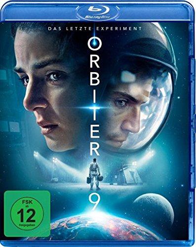 download Orbiter.9.Das.letzte.Experiment.2017.German.720p.BluRay.x264-CHECKMATE