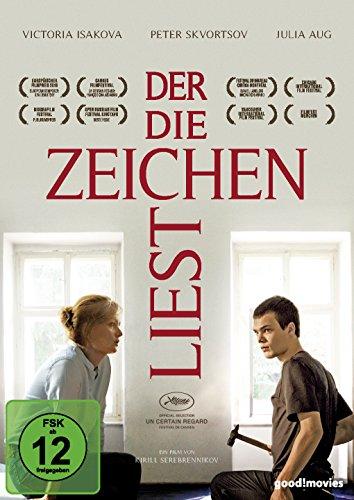download Der.die.Zeichen.liest.2016.German.DVDRip.x264-DOUCEMENT