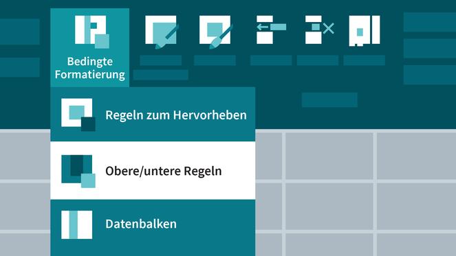 Video2Brain.Excel.2016.Formatierungstechniken.GERMAN-EMERGE
