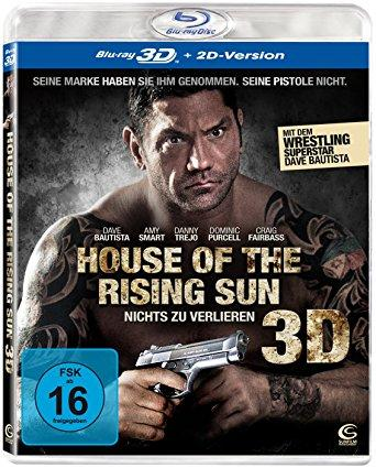 House.of.the.Rising.Sun.Nichts.zu.verlieren.3D.2011.GERMAN.DL.1080p.BLURAY.x264.HDViSiON