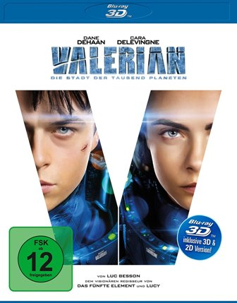 Valerian.and.the.City.of.a.Thousand.Planets.2017.3D.1080p.BluRay.x264-VETO