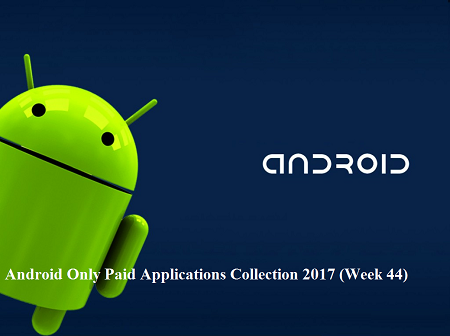 best paid android apps 2017 week 44 filme serien ebooks v llig kostenlos downloaden. Black Bedroom Furniture Sets. Home Design Ideas