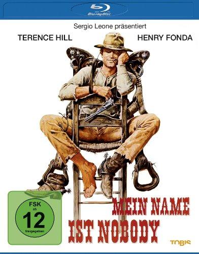 download Mein.Name.ist.Nobody.1973.German.BDRip.x264.iNTERNAL-KULTFiLME
