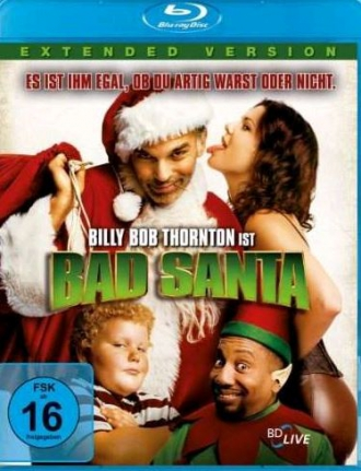 Bad.Santa.EXTENDED.2003.German.DL.AC3.1080p.BluRay.x265-FuN