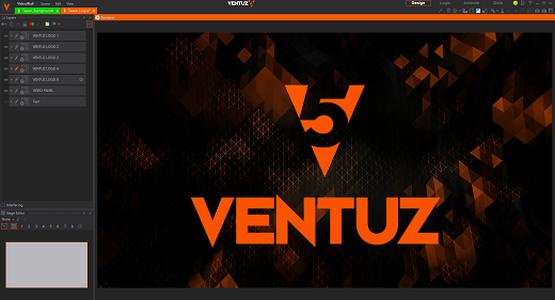 download Ventuz.Technology.Ventuz.Designer.v5.3.4.576.(x64)