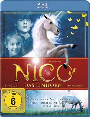 Das.kleine.Einhorn.German.REMASTERED.1998.AC3.BDRip.x264-SPiCY
