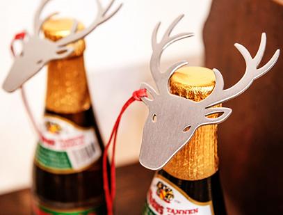 Schöne, nachhaltige Weihnachtsgeschenke für Männer