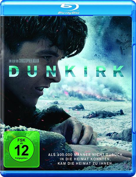 download Dunkirk.2017.German.720p.BluRay.x264-CHECKMATE