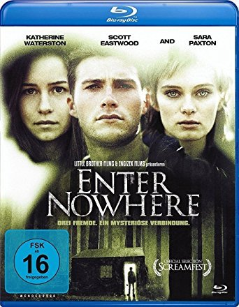 Enter.Nowhere.2011.GERMAN.DL.1080p.BluRay.x264-UNiVERSUM