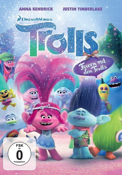Trolls.Feiern.mit.den.Trolls.2017.German.AC3.DL.720p.WEB.x264-SPECTRE