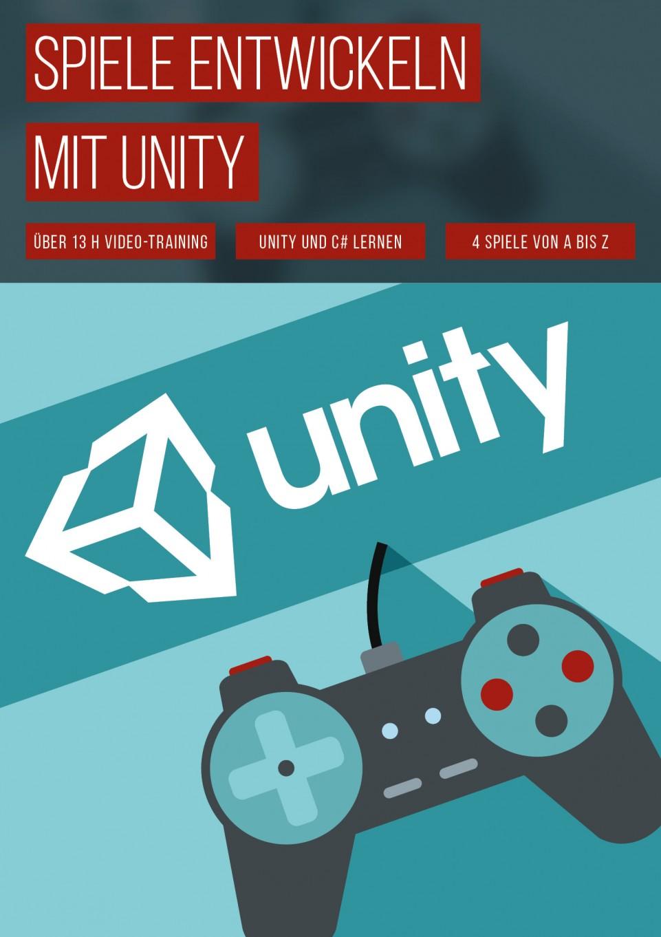 PSD.Tutorials.Spiele.entwickeln.mit.Unity.German-BLZiSO