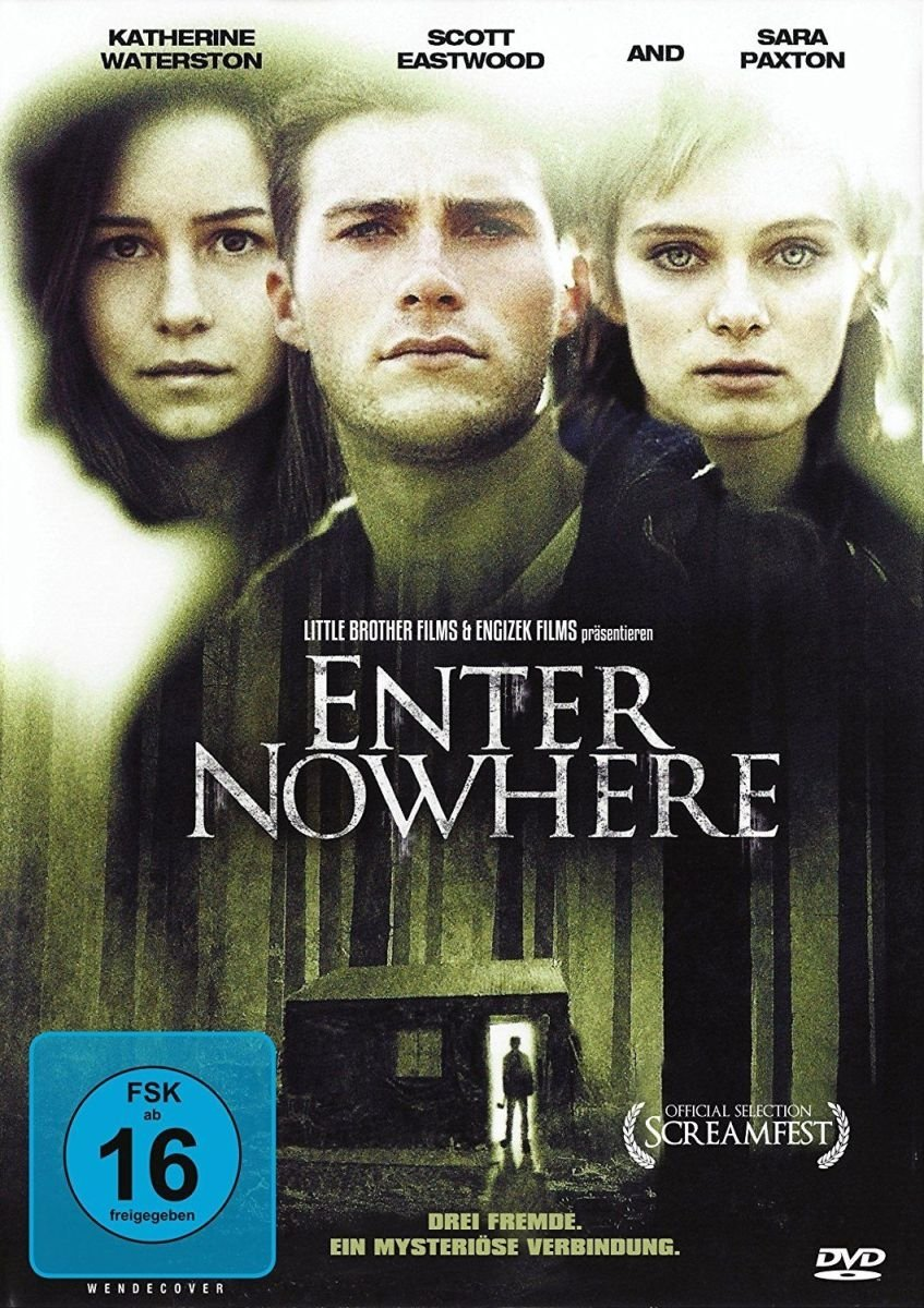 Enter.Nowhere.2011.German.AC3.BDRiP.XViD-HaN