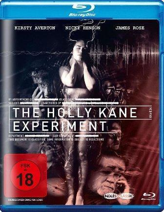 The.Holly.Kane.Experiment.2017.MULTI.COMPLETE.BLURAY-iTWASNTME