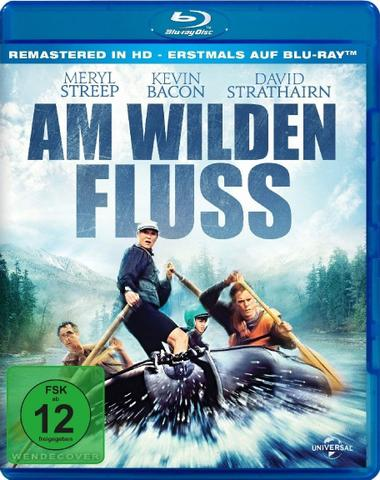 Am.wilden.Fluss.1994.German.720p.BluRay.x264-SPiCY