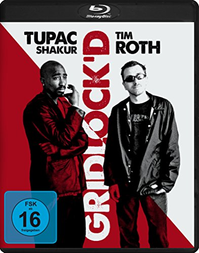 Gridlockd.Voll.drauf.1997.German.720p.BluRay.x264-LizardSquad