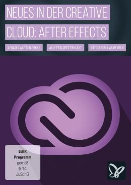 PSD.Tutorials.Neues.in.der.Creative.Cloud.After.Effects.German-BLZiSO