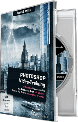 PSD.Tutorials.Photoshop.Video.Training.Basics.und.Tricks.German-BLZiSO