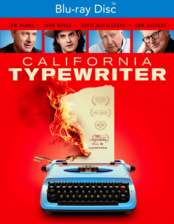 California.Typewriter.2016.1080p.BluRay.x264-BRMP