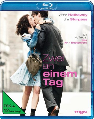 download Zwei.an.einem.Tag.2011.German.DL.1080p.BluRay.AVC-ONFiRE
