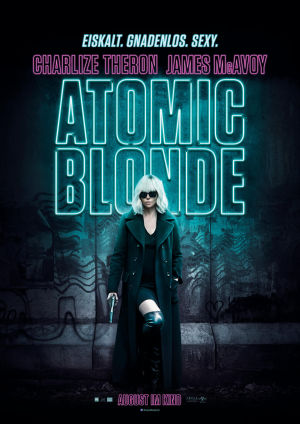 Atomic.Blonde.2017.German.AC3.BDRiP.XViD-HaN